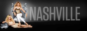 "ABC's Nashville ""Music That Tops The Charts"""