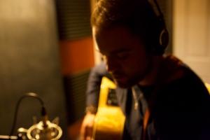 VH-Studio Promo 2