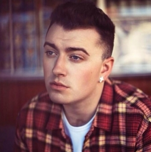 sam-smith-gay