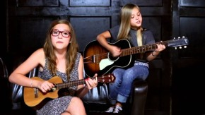 "Nashville's own Lennon and Maisy release cover of ""Boom Clap"" by Charli XcX"