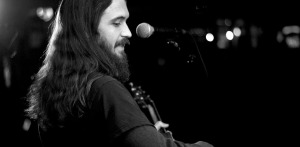 cody-jinks-photo